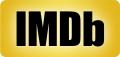 http://www.imdb.com/sundance