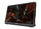 M155 Monitor-Front (Photo: Business Wire)