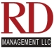 http://www.rdmanagement.com/