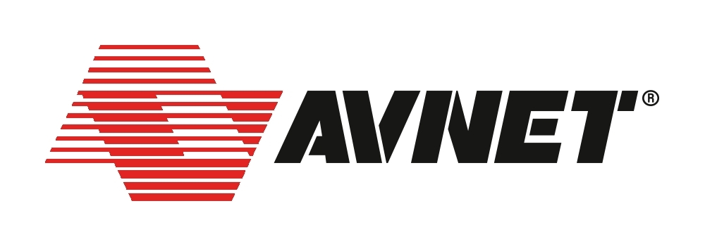 Avnet Expands PicoZed Product Family with Small Footprint PicoZed