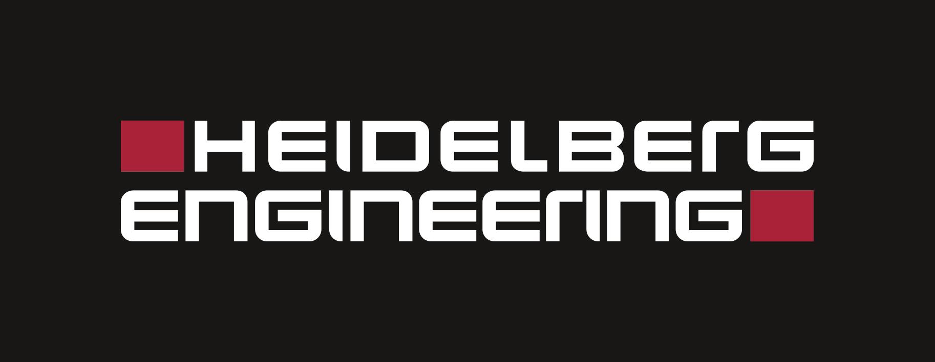 Heidelberg Engineering and Gauss Medical Corporation Establish an ...