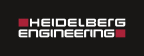 http://www.enhancedonlinenews.com/multimedia/eon/20170111005431/en/3967829/Heidelberg-Engineering/SPECTRALIS/OCT