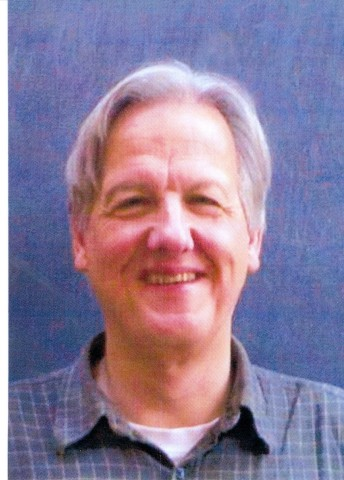 Professor Laurens Molenkamp (The Netherlands) Co-Winner of the King Faisal International Prize (Scie ...