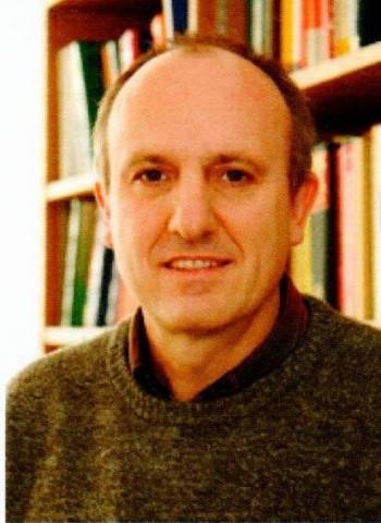 Professor Daniel Loss (Switzerland) Co-Winner of the King Faisal International Prize (Science) 2017 ...