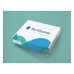 Celmatix announces Fertilome, the world's first comprehensive screen for genetic factors associated with reproductive conditions in women (Photo: Business Wire)