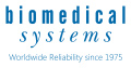 http://www.biomedsys.com/