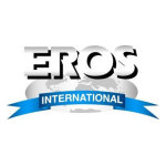 Eros International Plc Announces Strong Film Production Slate for 2017-2018