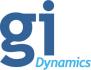 GI Dynamics, Inc.