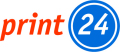 "print24.com amplía su popular programa ""Express for Standard"""