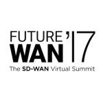 FutureWAN'17 Announces Keynote Speakers and Agenda