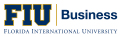 http://www.business.fiu.edu