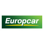 Europcar Group and Shouqi Car Rental Enter into a Worldwide Commercial Partnership