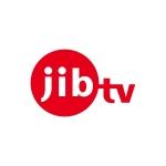 NHK WORLD TV, Japan's Sole Public English Channel, Comes to Denver