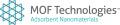 MOF Technologies