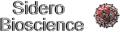 Sidero Bioscience, LLC