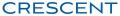 Crescent Capital Group LP