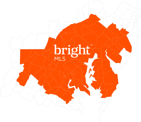 Bright Mls Reveals Service Area And Leadership Business Wire