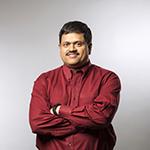 Madrona Venture Group Names S. Somasegar Managing Director