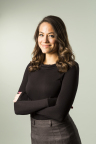 Julie Sandler, Partner, Madrona Venture Group (Photo: Business Wire)