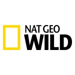 Nat Geo WILD and Mashable Announce New Digital Partnership