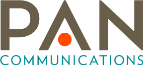 Veteran PR and Marketing Strategist, Phil Carpenter, Joins PAN Communications as EVP and Managing Director | Business Wire