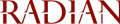 Radian Group Inc. and LendingQB