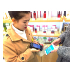 Leading Cosmetic Group Amorepacific Subsidiary Innisfree Collaborates with POSPi and Bank of China to Bring Exceptional Shopping Experience by Deploying Mobile POS