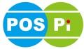Epi Digital Technologies (POSPi)