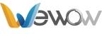 http://www.enhancedonlinenews.com/multimedia/eon/20170112005445/en/3968964/%23gimbal/%23stabilizer