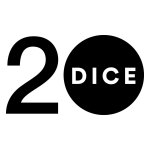 Uncharted 4: A Thief's End and INSIDE Lead the Nominations for 20th Annual D.I.C.E. Awards