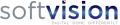 Softvision Consulting LLC