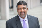 Vinod Paul joins Align as Chief Operating Officer (Photo: Business Wire)