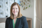 Jennifer Monty Rieker, Counsel, Ulmer & Berne LLP  (Photo: Business Wire)