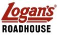 http://www.logansroadhouse.com