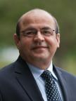 Mukesh Dulani, new President of DWFritz Automation Inc. (Photo: Business Wire)