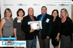 The 49th Annual Bell Ringer Awards Open for Submissions (Photo: Business Wire)