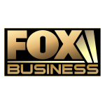 FOX Business Network to Present Special Inauguration Day Programming Anchored by Neil Cavuto