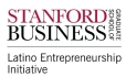 https://www.gsb.stanford.edu/faculty-research/centers-initiatives/ces/research/slei