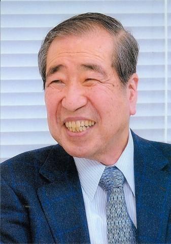 Professor Tadamitsu Kishimoto (Japan) Winner of the King Faisal International Prize (Medicine) 2017 (1438H) (Photo: ME NewsWire)