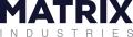 Matriz Lanza PowerWatch X, Gana el Premio Last Gadget Standing de CES