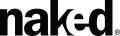 Naked Brand Group, Inc.