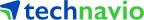 http://www.enhancedonlinenews.com/multimedia/eon/20170113005440/en/3970455/Technavio/%40Technavio/Technavio-research