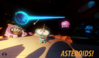 ASTEROIDS! by Baobab Studios (Graphic: Business Wire)