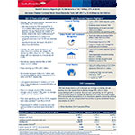 Q4-16 BAC Financial Results Press Release
