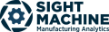 http://sightmachine.com