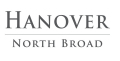 http://www.HanoverNorthBroad.com