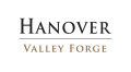 http://www.HanoverValleyForge.com