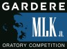 http://www.gardere.com/About/Community/MLK-Oratory-Competition