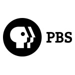 PBS Announces New Programming During Winter 2017 TCA Session