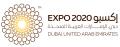 2020年迪拜世界博览会启动 Expo Live:一个造福社会的创新与合作项目
